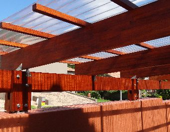 Sa S Lagest Pine And Saligna Laminated Beams Manufacturer