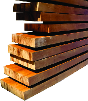 RSB Laminated Beams