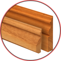 RSB Specialist Timber Manufacturer