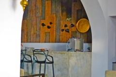 0dsc-0574restaurante_1_orig