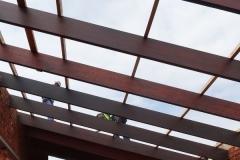 2016-Lovewell-BSC-Construction-Pine-Lam-Amandasig-2_600x600