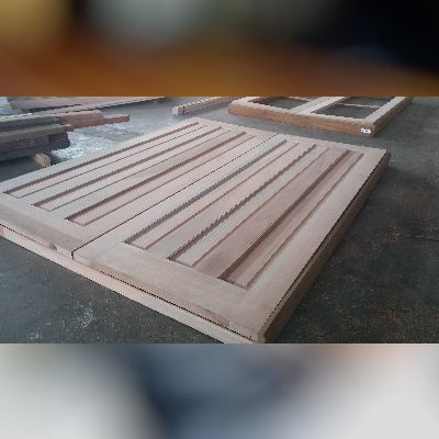 RSB Joinery